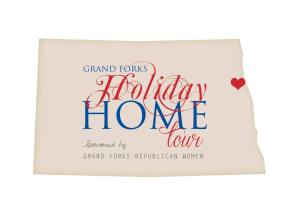 holiday home tour fb