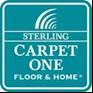sterling carpet one