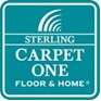sterling carpet one