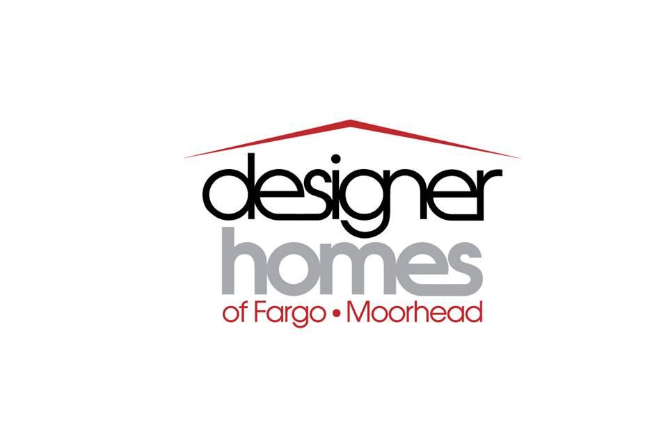 Welcome Designer Homes! – Grand Forks Holiday Home Tour